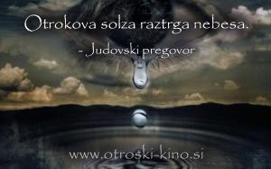 2-otroska-solza