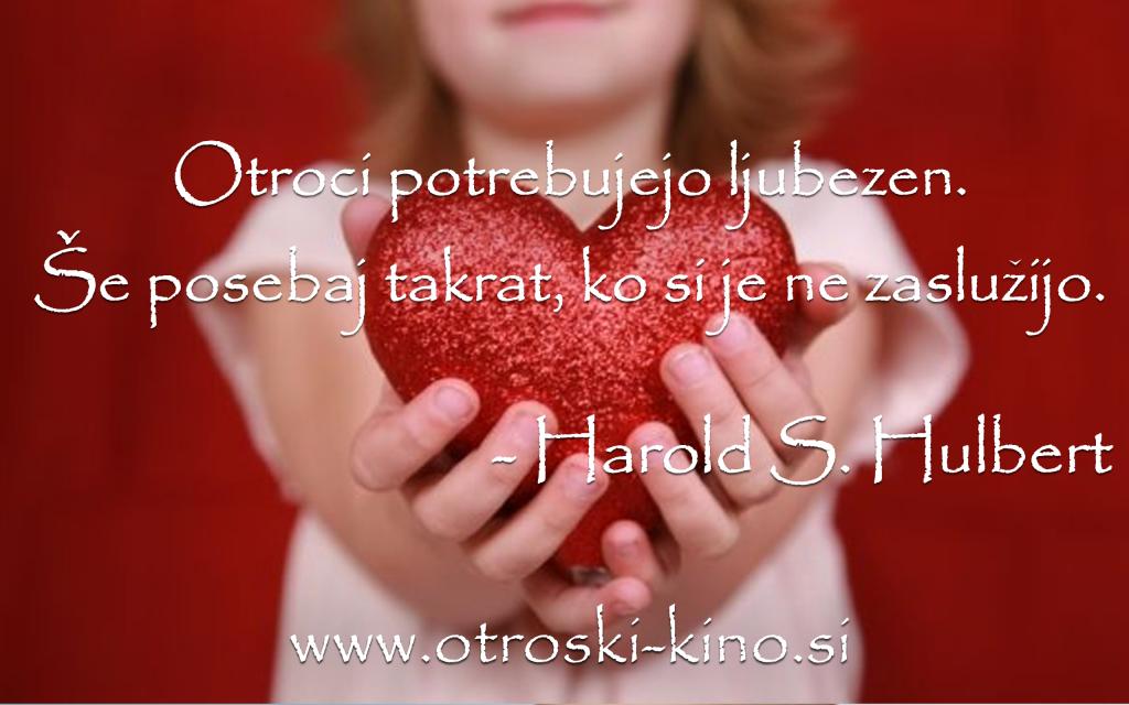 otroci-si-zasluzijo-ljubezen